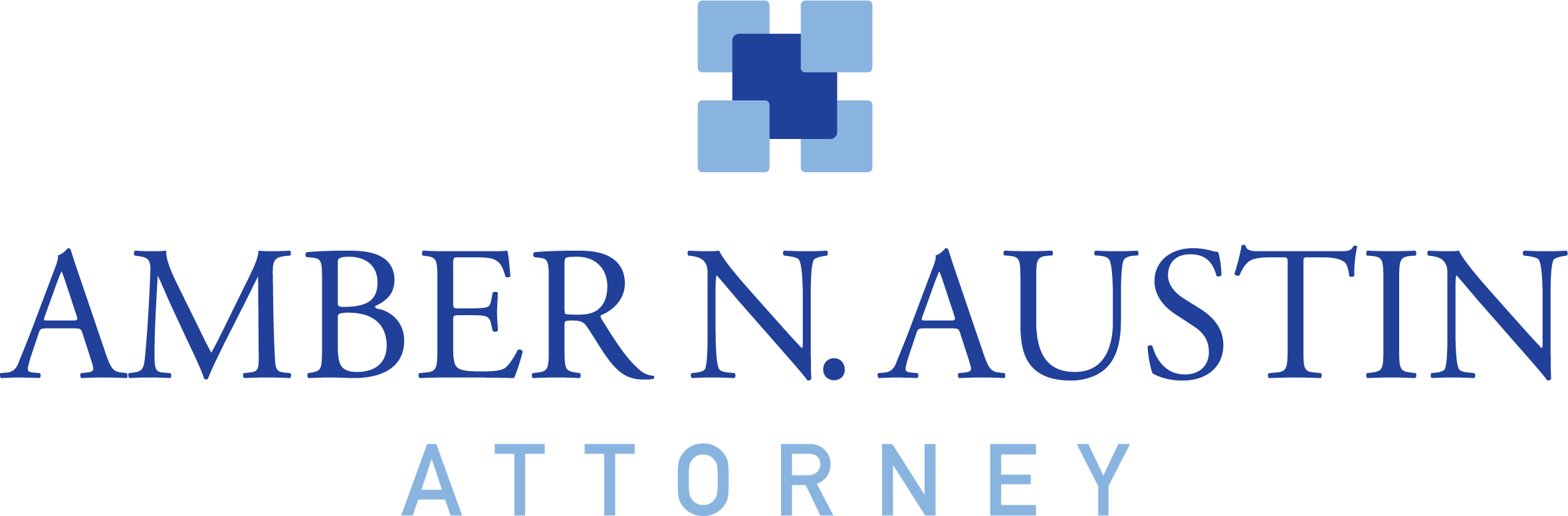 amber-n-austin-attorney-logo-full-color-rgb